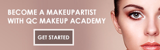 Makeup Artist School Online